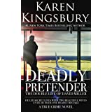 Deadly Pretender: The Double Life of David Miller