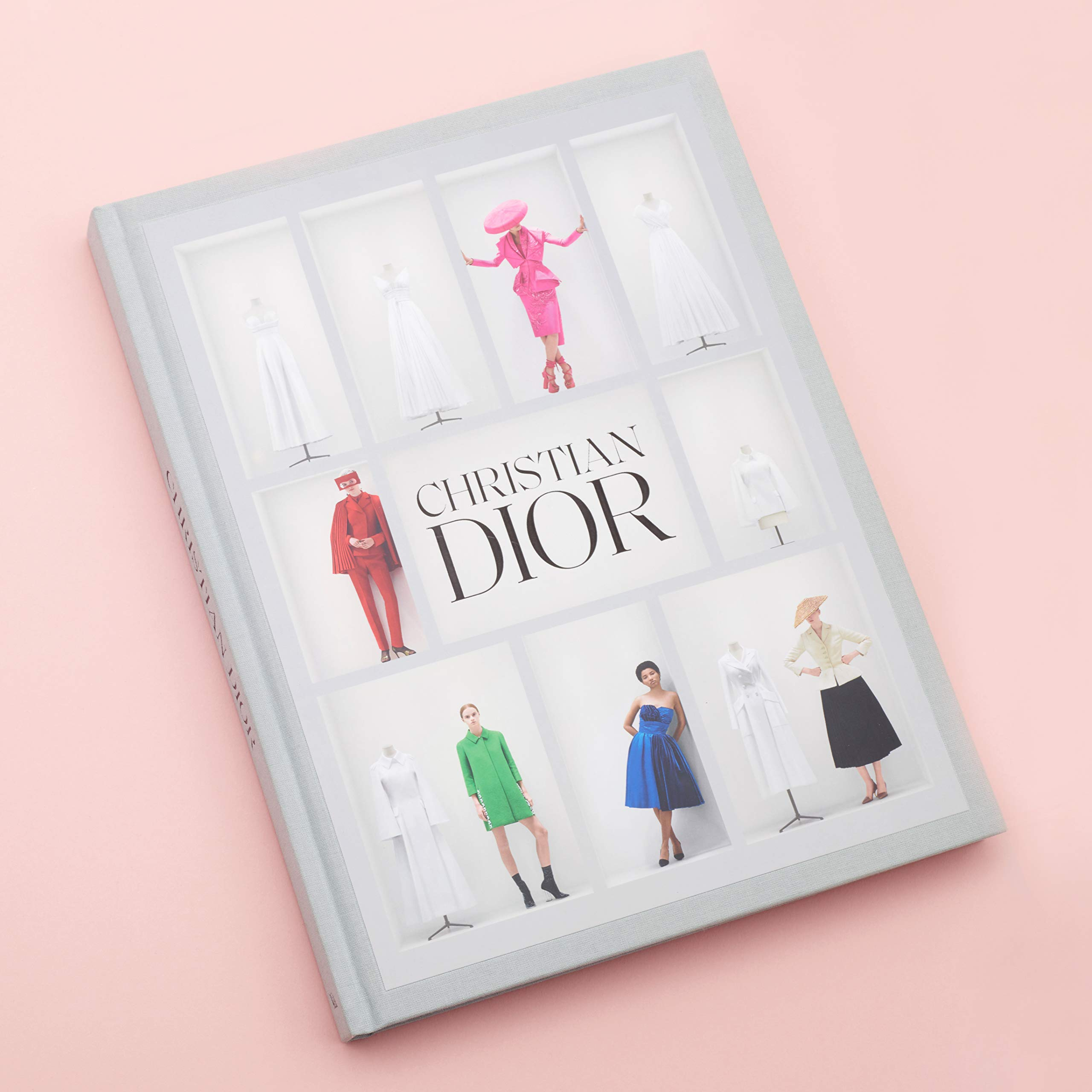 a766d29b9fbe Christian Dior  Amazon.co.uk  Oriole Cullen