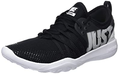 69f3ccf291be Nike Women s WMNS Free Tr 7 Premium Trainers