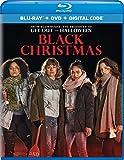 Black Christmas (2019) [Blu-ray]