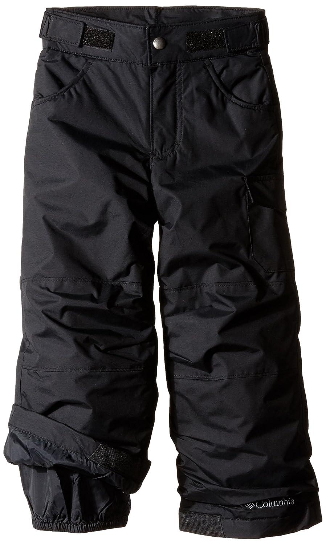 Columbia Girl's Star Chaser Peak Ski Pants Columbia Sportswear 1523691
