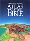 Times Atlas of the Bible