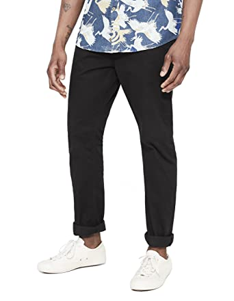 Mens Vocolors Trousers Celio Cheap Sale For Cheap Sale Fast Delivery Cheap Release Dates Super fEqkU