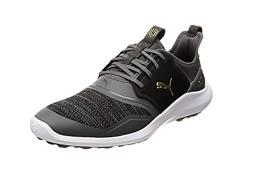 PUMA Ignite Nxt, Chaussure de Golf Homme: