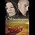 Sternschnuppen: Eine Thompson-Sisters Novelle