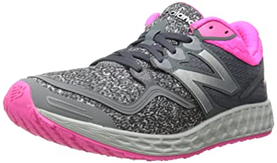 New Balance Women s W1980 Fresh Foam Zante-W 81f95a9844