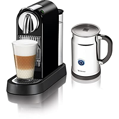 Pump review machine delonghi espresso ec270