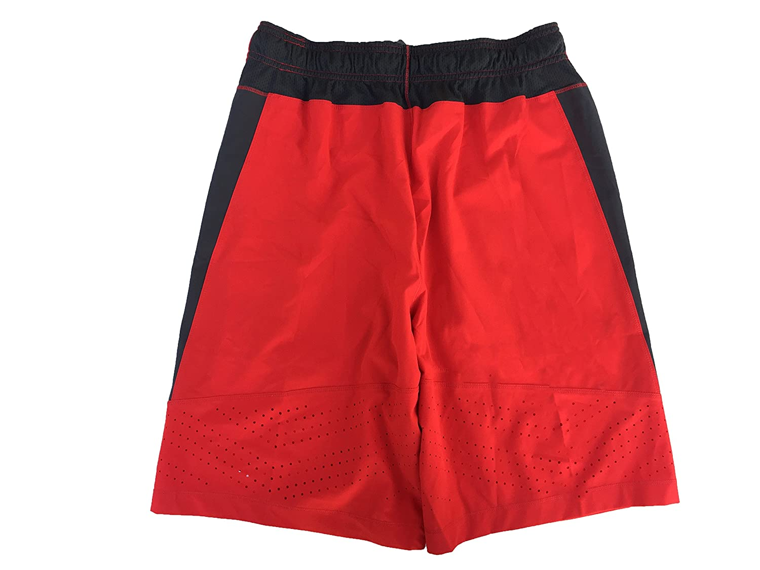 609e66a946c2f8 ... release date nike mens speed vent shorts university red 615699 656  anthracite medium at amazon mens ...