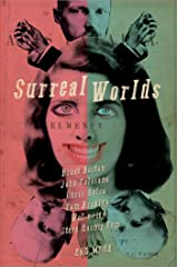 Surreal Worlds Kindle Edition