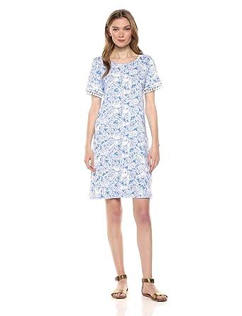 225bf644c63bda Lilly Pulitzer Women's Lissie Dress at Amazon Women's Clothing store: