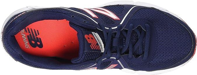 New Balance M390Bw2, Men's Running Shoes