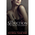 The Seduction of Molly O'Flaherty (The London Lovers Book 1)