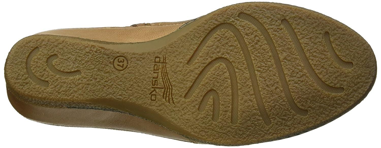 Dansko Womens Luann Ankle Boot