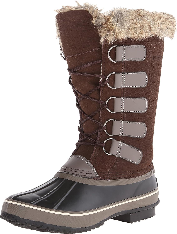 Kathmandu Snow Boot Shoes | Snow Boots