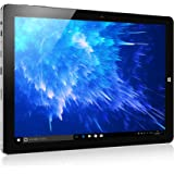 CHUWI Hi10 Plus 10.8 インチ 2in1 タブレットPC 1920*1280解像度 IPS Intel Z8350 Windows10&Android5.1 システムWi-Fi BT HDMI USB
