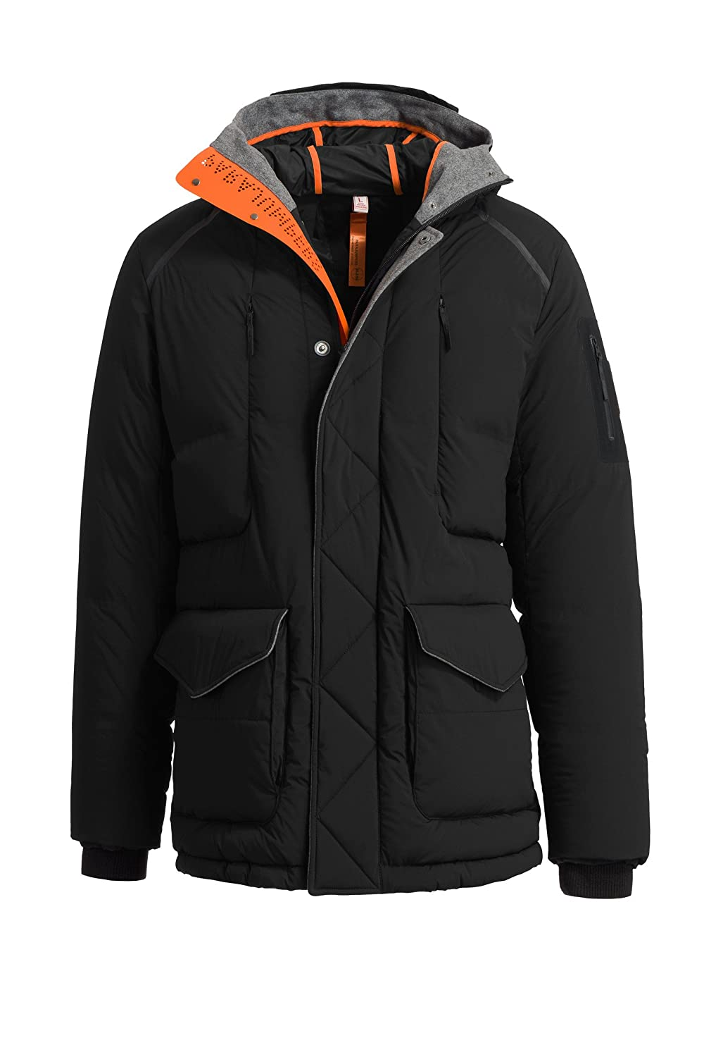 Parajumpers GINGA Jacket - Mens
