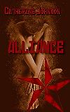 Alliance (Red Star Book 1)