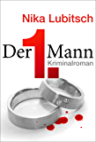 Der 1. Mann (German Edition)