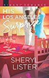 His Los Angeles Surprise (Millionaire Moguls Book 8)