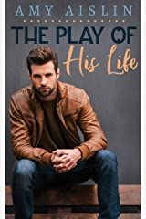 The Play of His Life Kindle Edition