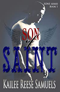Son of Saint