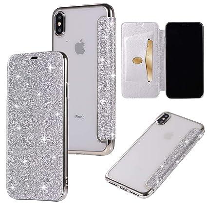 iphone xs max case chrome