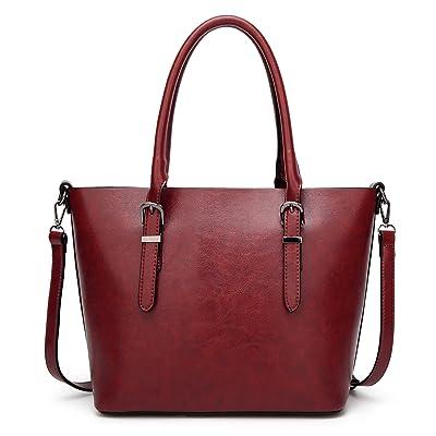 Mefly Le Nouveau Sac À Main De Mode En Vrac Simple Bag Lady