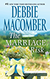The Marriage Risk (Midnight Sons Book 2)