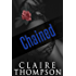 Chained: A Dark Obsessions capture fantasy