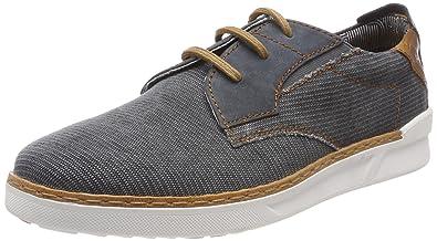 Daniel Hechter Herren 811369026900 Sneaker Kaufen OnlineShop