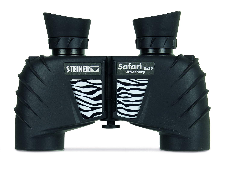 Steiner safari ultrasharp fernglas amazon kamera