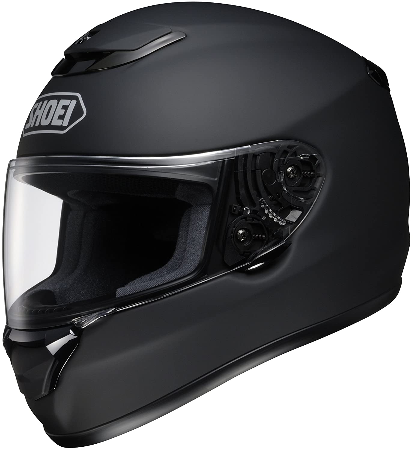 Shoei Qwest In-Depth Review - Quietest Motorcycle Helmet