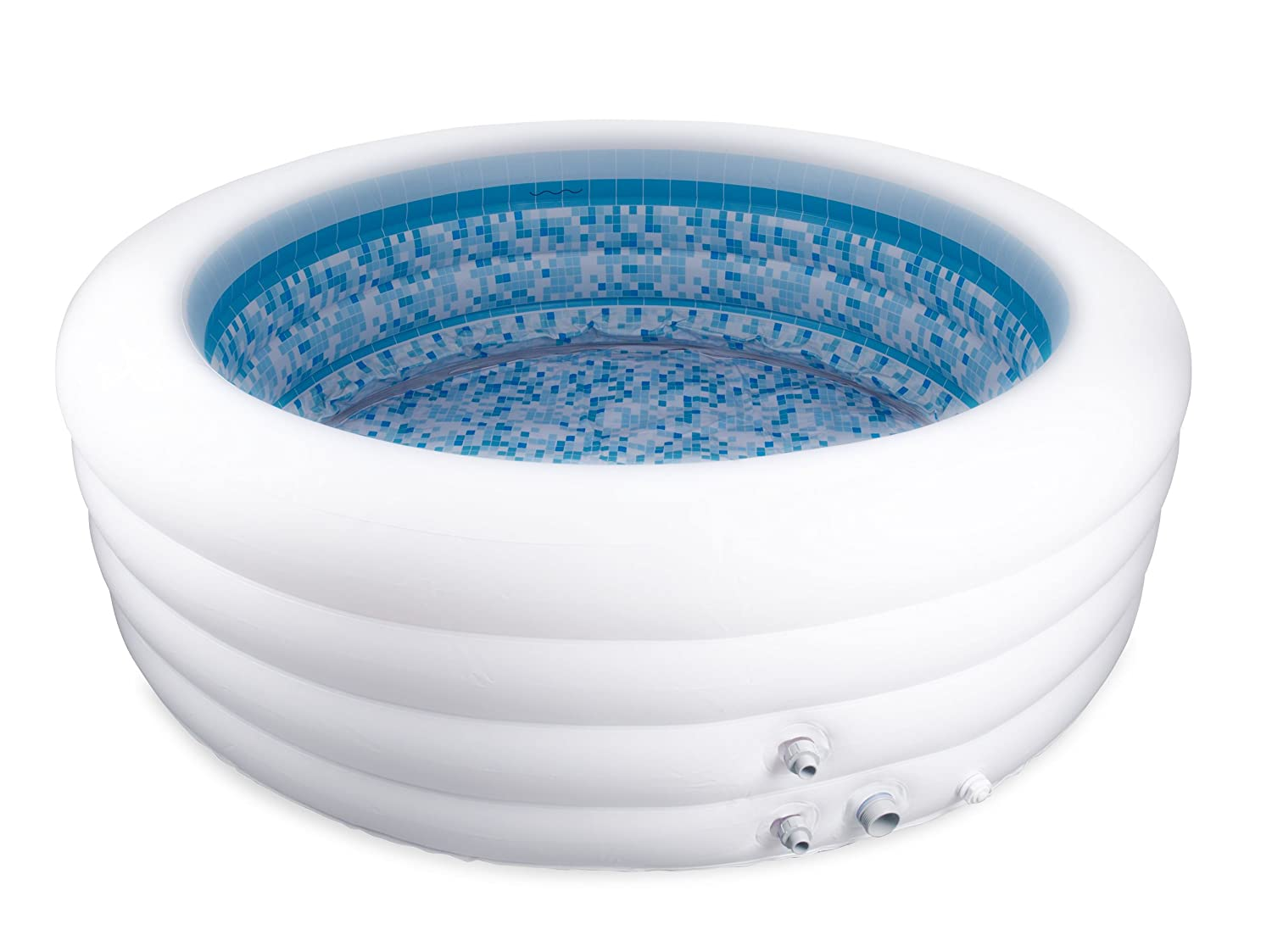 Bestway Lay Z Spa 77 X 24 Vegas Inflatable Replacement Liner
