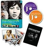 KBS 新年ドキュメンタリー <新 韓流の中心!  僕はチャン・グンソク> [DVD]