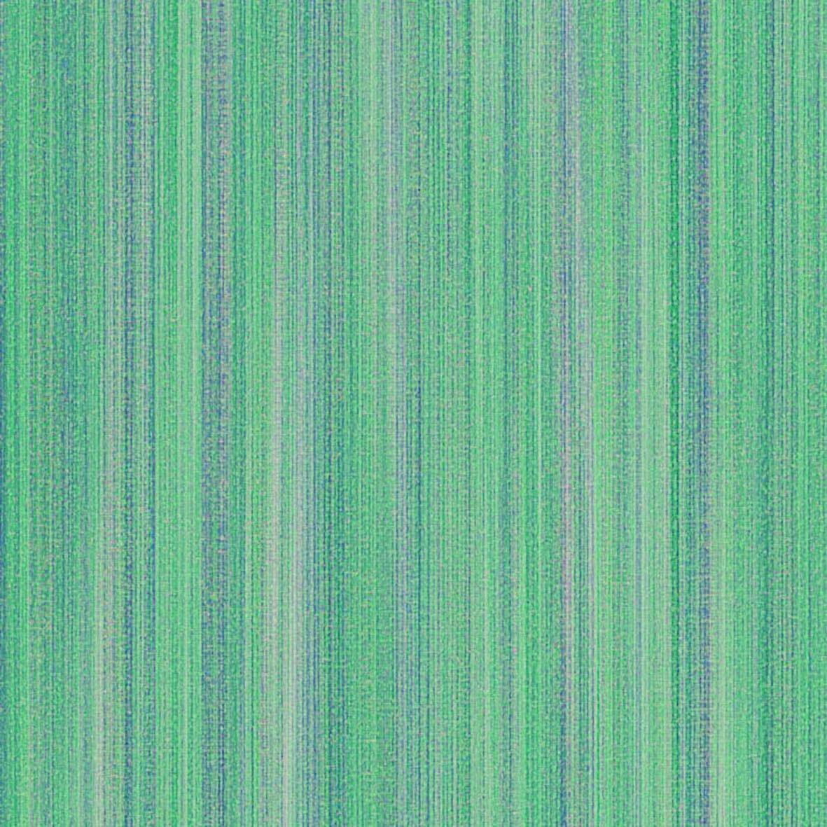 リリカラ 壁紙28m シンフル ストライプ ブルー LL-8605 B01N020ZFD 28m|ブルー