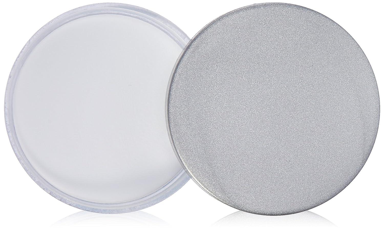 IBD Flex Cover Powder, Flex Crystal Clear Powder IBDSECONDARY01