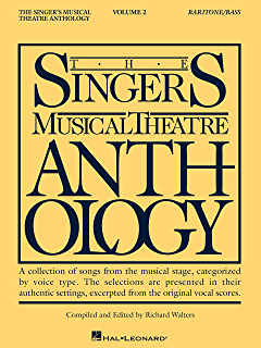 Singers musical theatre anthology volume 5 baritonebass book the singers musical theatre anthology volume 2 baritonebass book only piano fandeluxe Image collections