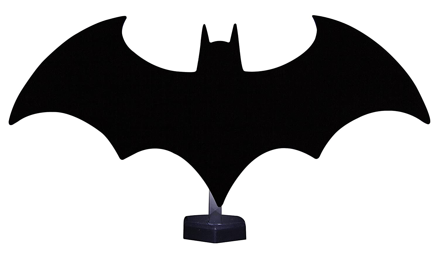 Dc comics batman eclipse light amazon lighting voltagebd