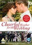 Cheerful Weather For The Wedding [Edizione: Regno Unito] [Import anglais]