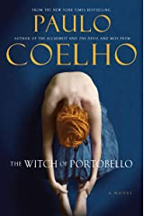 The Witch of Portobello: A Novel (P.S.) Kindle Edition