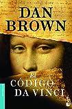 El código Da Vinci / The Da Vinci Code