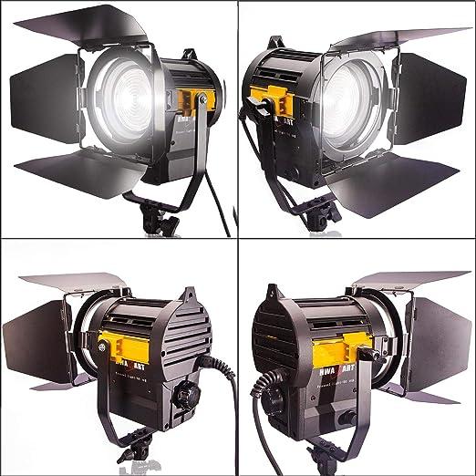 X-DREE Amp/èrem/ètre pour compteur haute performance de panneau de essentiel 0-200A amp/ères 85C1-A 791-0c-e1-02a