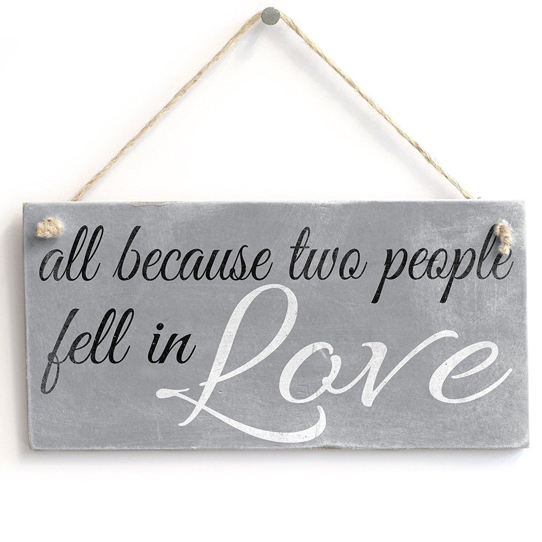 Amazon.com: meijiafei todo porque dos personas se enamoró de ...
