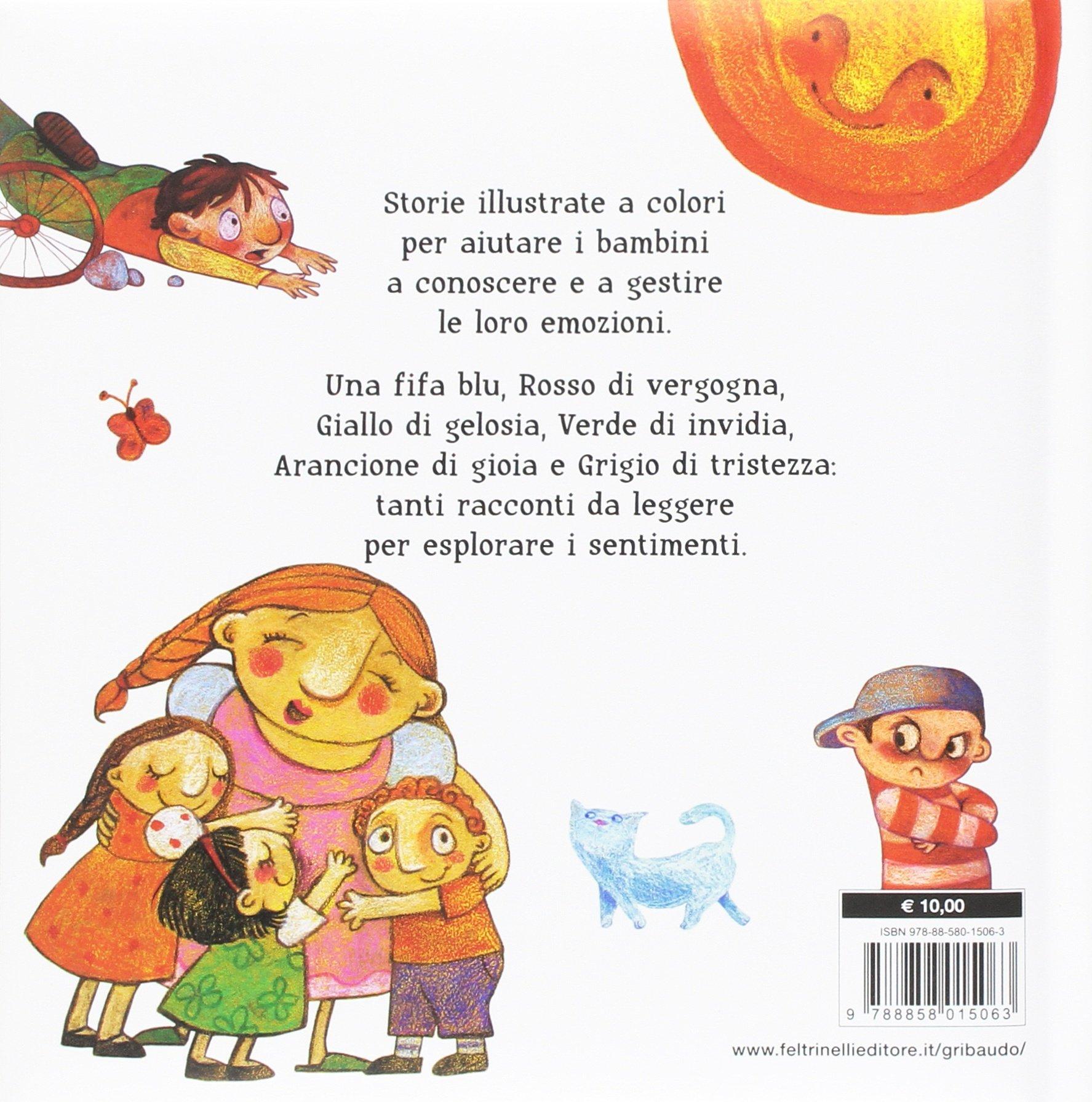 Storie sociali da scaricare fn45 pineglen - Racconti biblici per bambini gratis ...