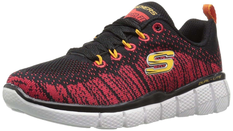 Skechers Kids Equalizer 2.0 Perfect Game Sneaker Little Kid//Big Kid