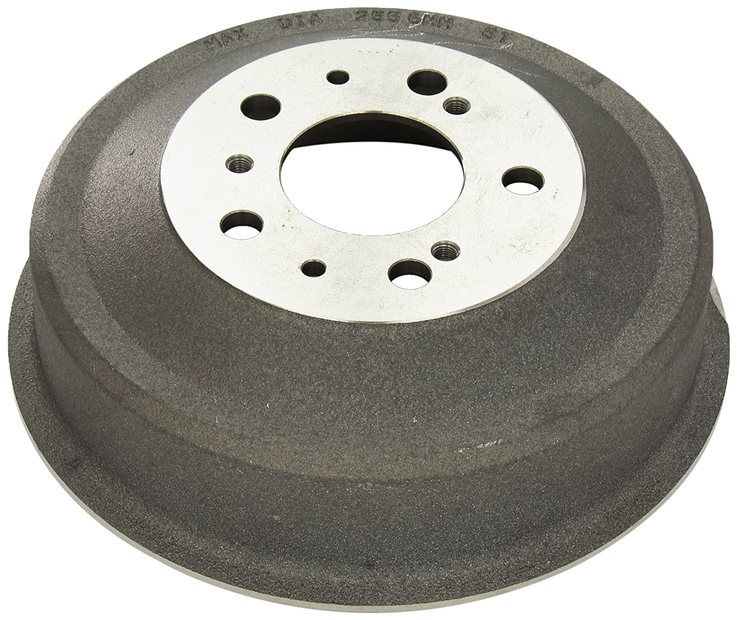 ABS All Brake Systems 3231-S Tambour de frein ABS All Brake Systems bv