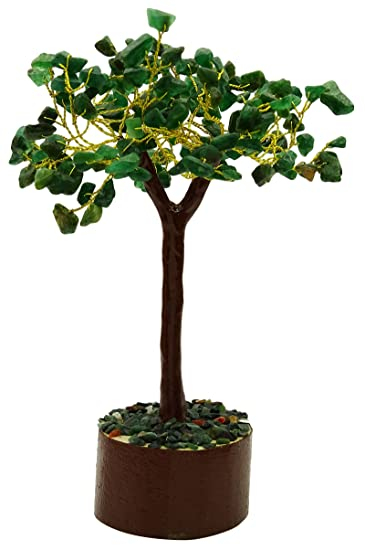 HARMONIZE Aventurin Baum Spiritual Reiki Kristall Feng Shui Vastu ...