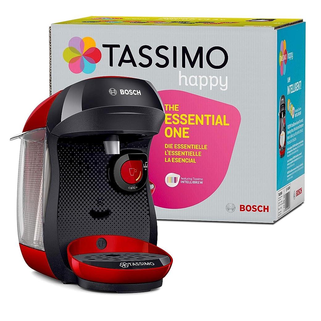 Bosch TAS1003 TASSIMO