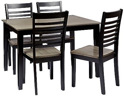 Dining Room Sets 36 X 48