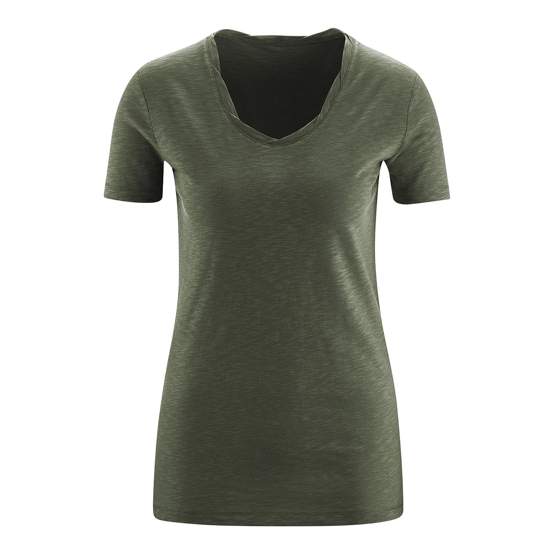 Living Crafts T-Shirt B06VSX85DB T-Shirts T-Shirts T-Shirts Zuverlässige Leistung 852b01